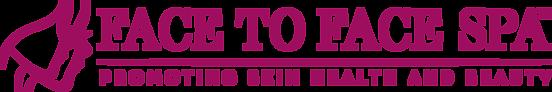 FaceToFaceSpa_logo.png