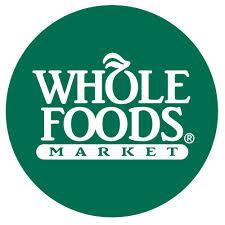 wholefoods-logo.jpg