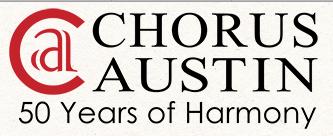 ChorusAustin_logo.png