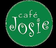 CafeJosie_logo.png