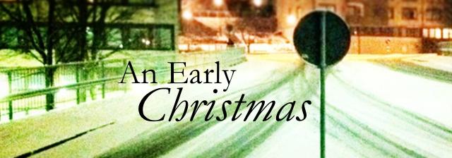 Christmas Banner v1.png