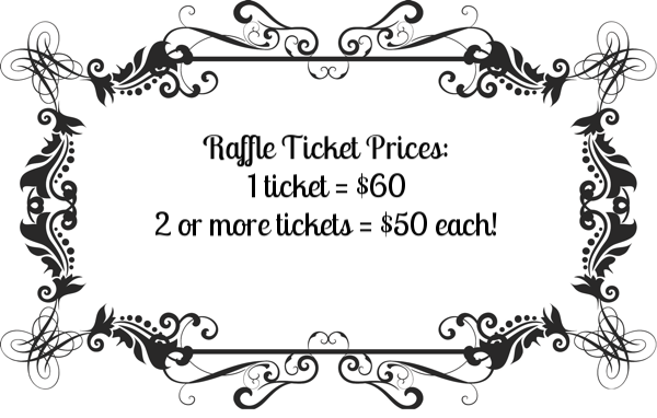 raffle ticket border - taller.png