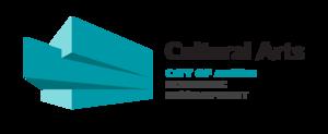 COA_Logo_Color_3-9-17.png