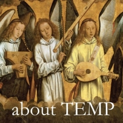 About TEMP