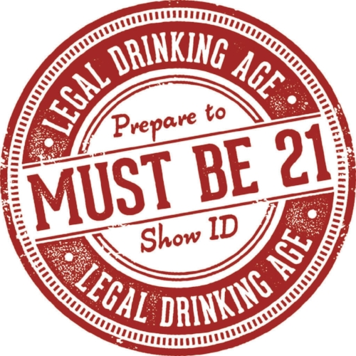 Legal_Age.jpg