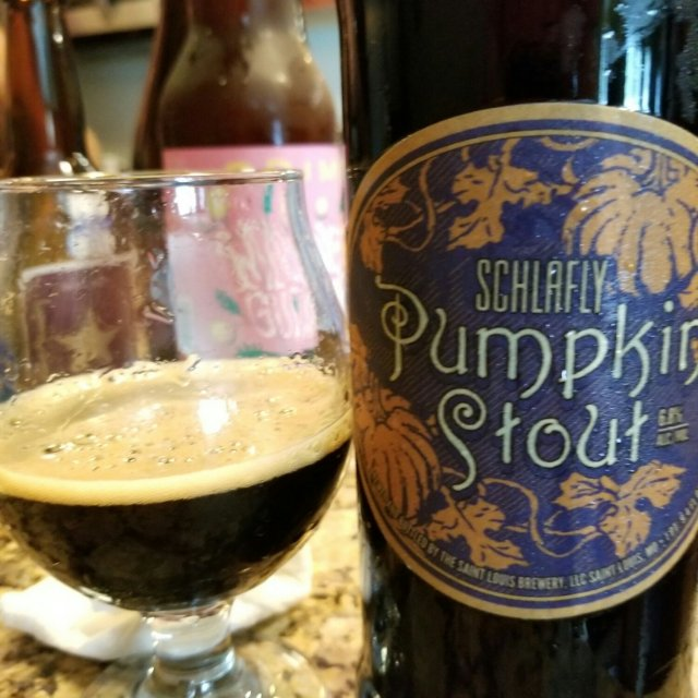 pumpkin_stout.jpeg