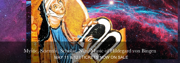 Click on the image above to     buy tickets now    !