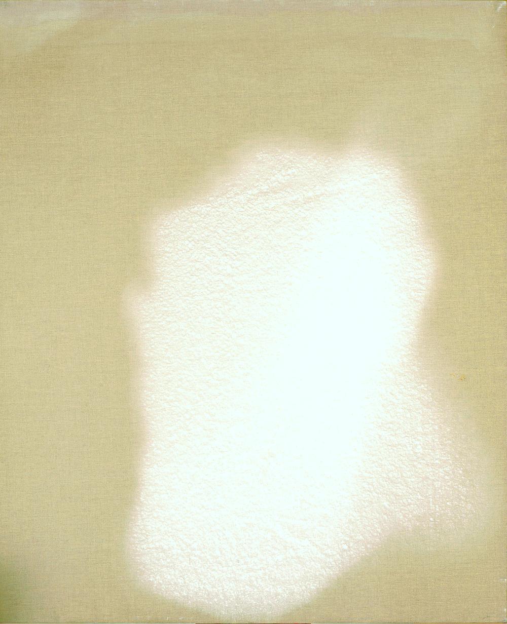 29 aprile, 2011, olio su tela, cm 110 x 90  29 aprile, 2011, oil on canvas, cm 110 x 90