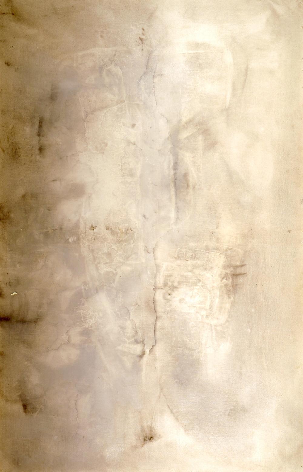 1960, Parma, collezione Francesco Fesani, olio su tela, cm 200 x 130.jpg