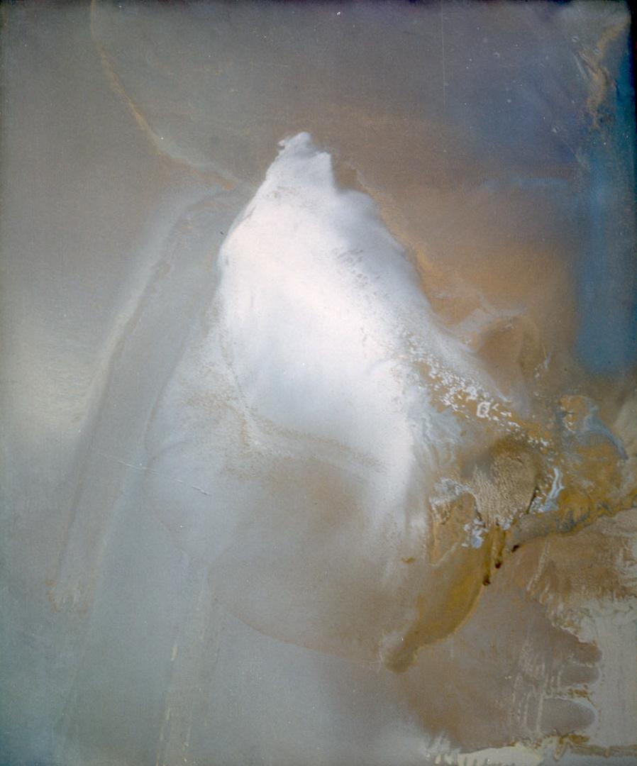 1979, Parma, collezione Francesco Fesani, olio su lastra di alluminio, cm 66 x 55.jpg