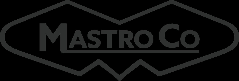 MASTRO Co