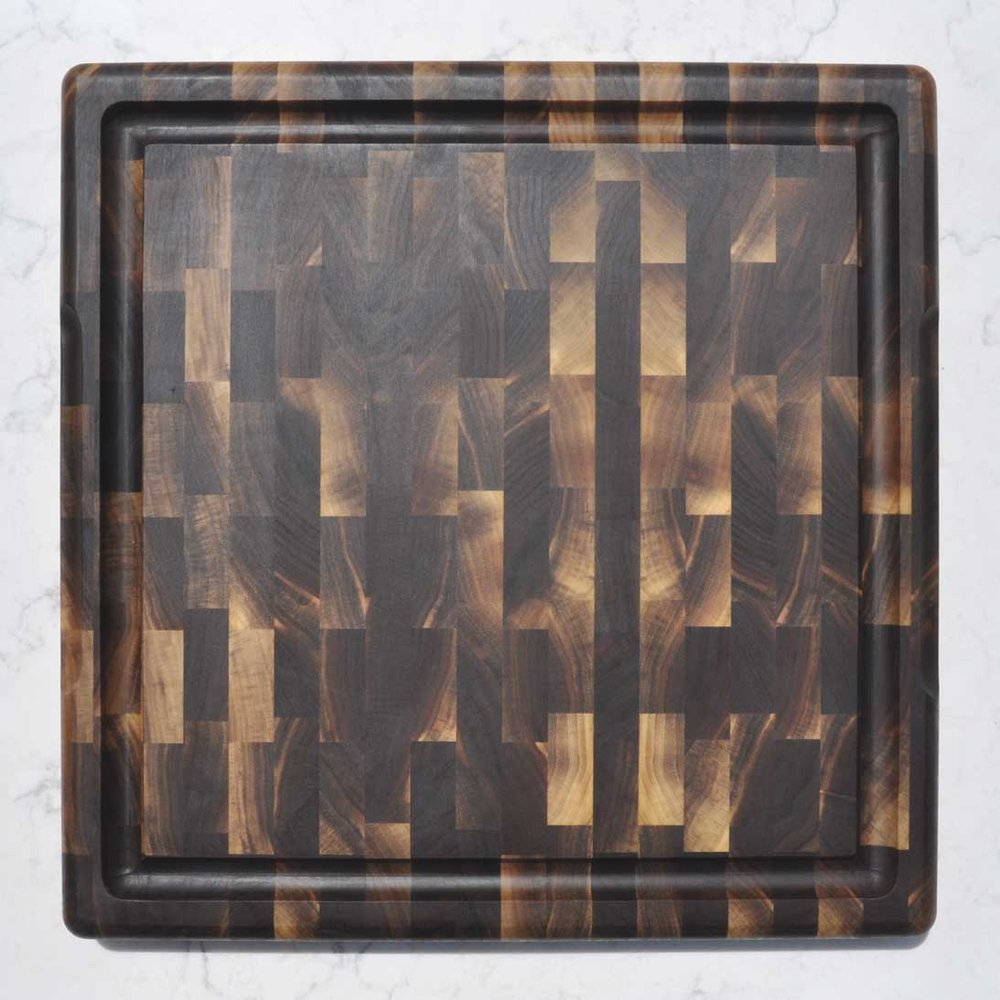 WOOD Collection    (Cutting boards and Utensils)