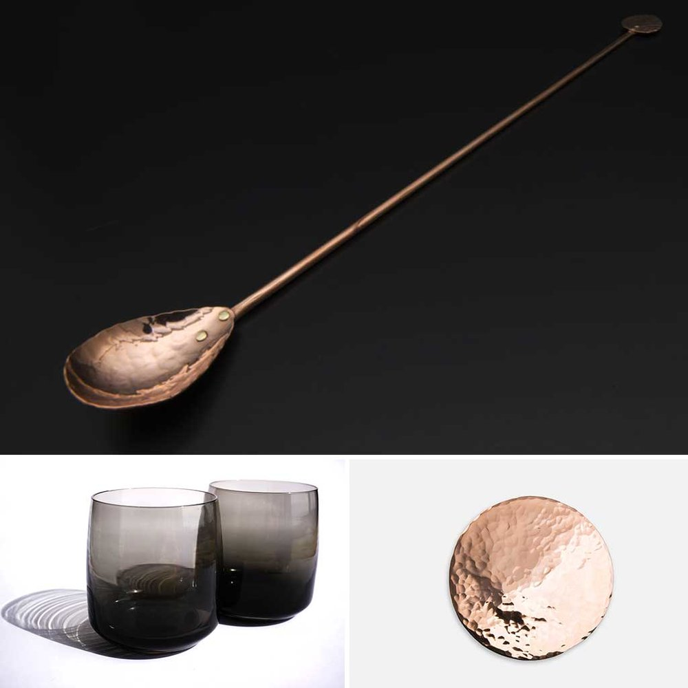 Mastro-Holiday-Cocktail-Bundle-Glasses-Copper-cocktail-Stir-Copper-coasters.jpg