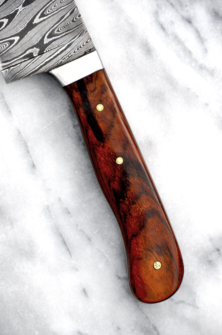 Mastro-Damascus-sabatier-with-cocobolo-handle.jpg