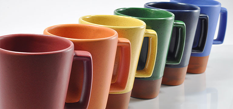 Mastro-Oval-Coffee_Mugs-ROYGBIV.jpg