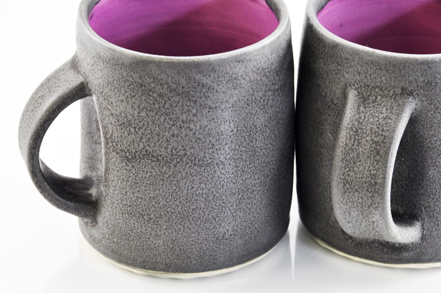 Mastro-Charcoal-Gray-Purple-Coffee-Mug-4.jpg