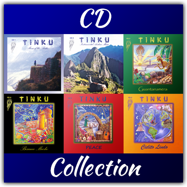 cdcollection.png