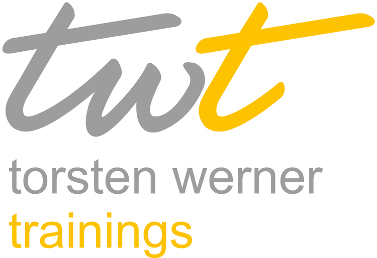 twt - torsten werner trainings