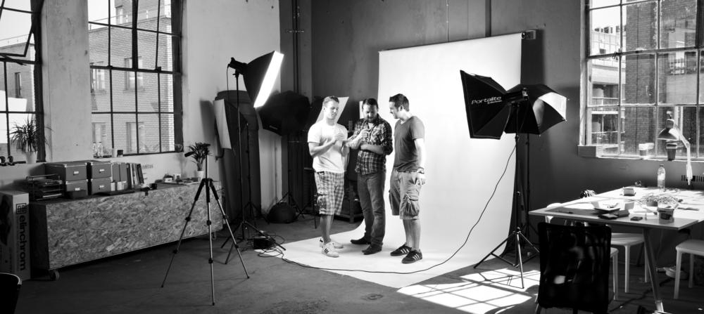 studioportraitpan.jpg