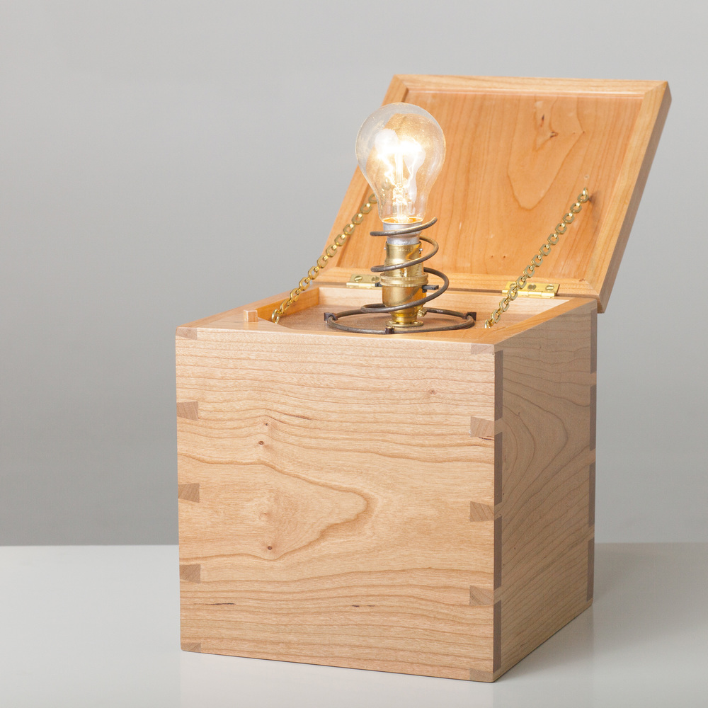 Jack-in-the-Box Lamp_1.jpg