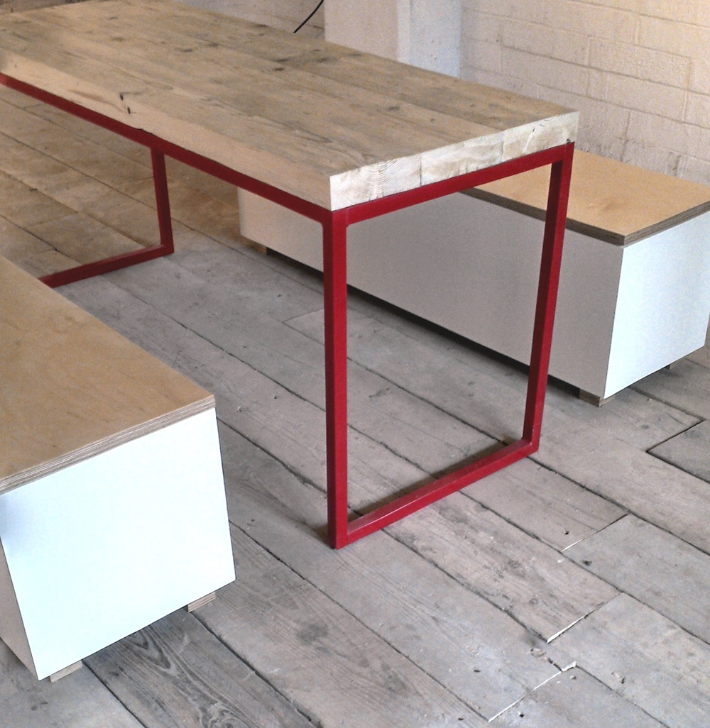 ScaffoldTable.jpg
