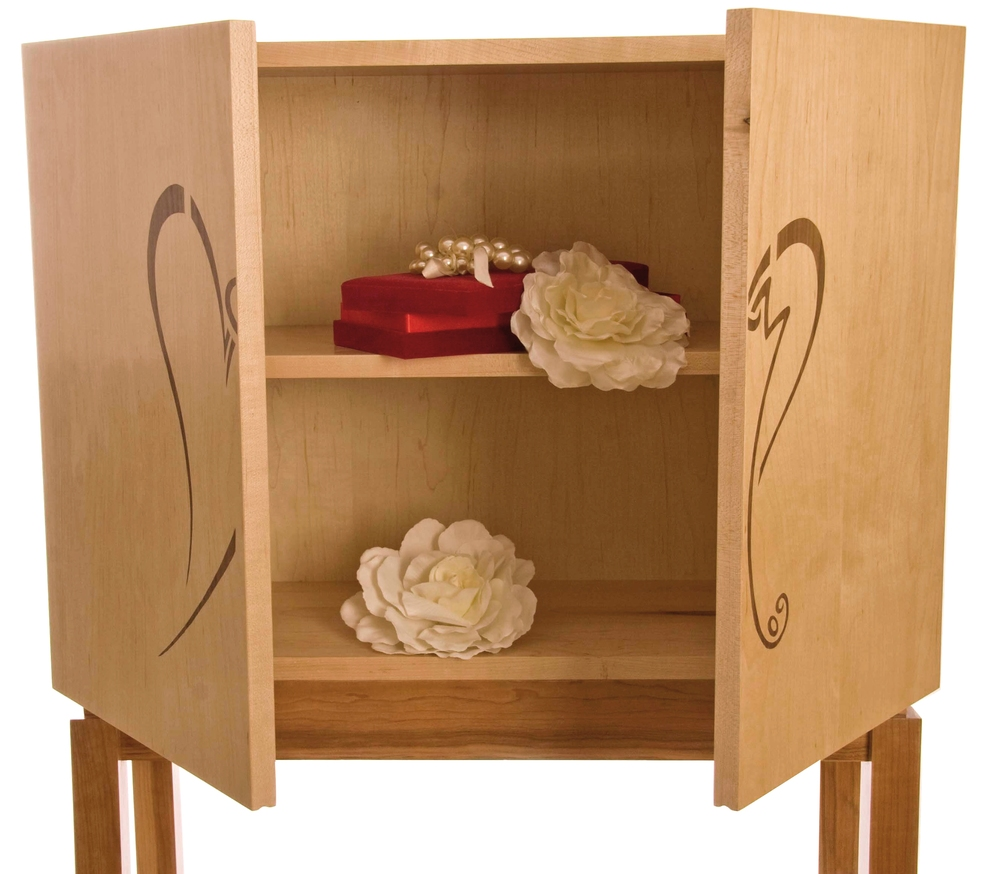 weddingcabinet_1.jpg