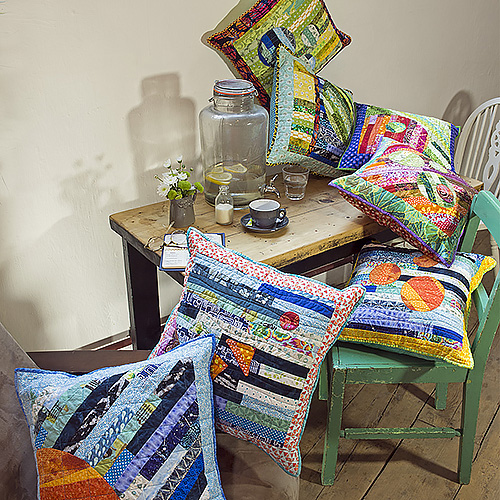 cushions_forweb.jpg