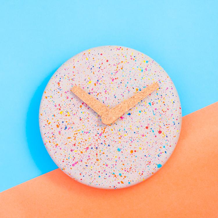 Sprinkles Clock.jpg