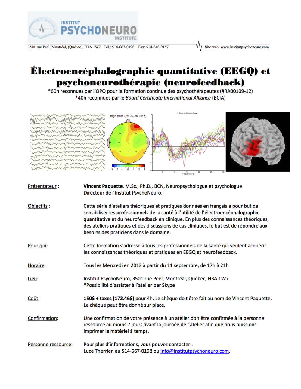 EEGQ et neurofeedback2013.png