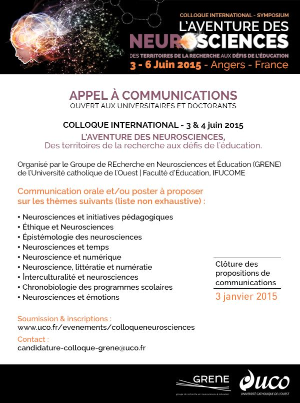 Colloque GRENE 2015.jpg