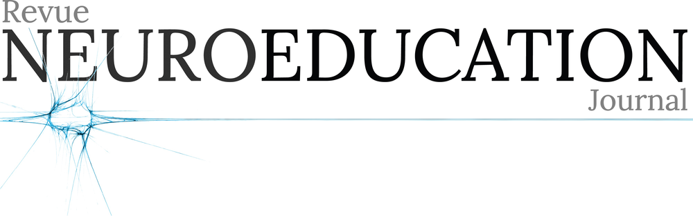 Logo_Neuroeducation_Journal.png