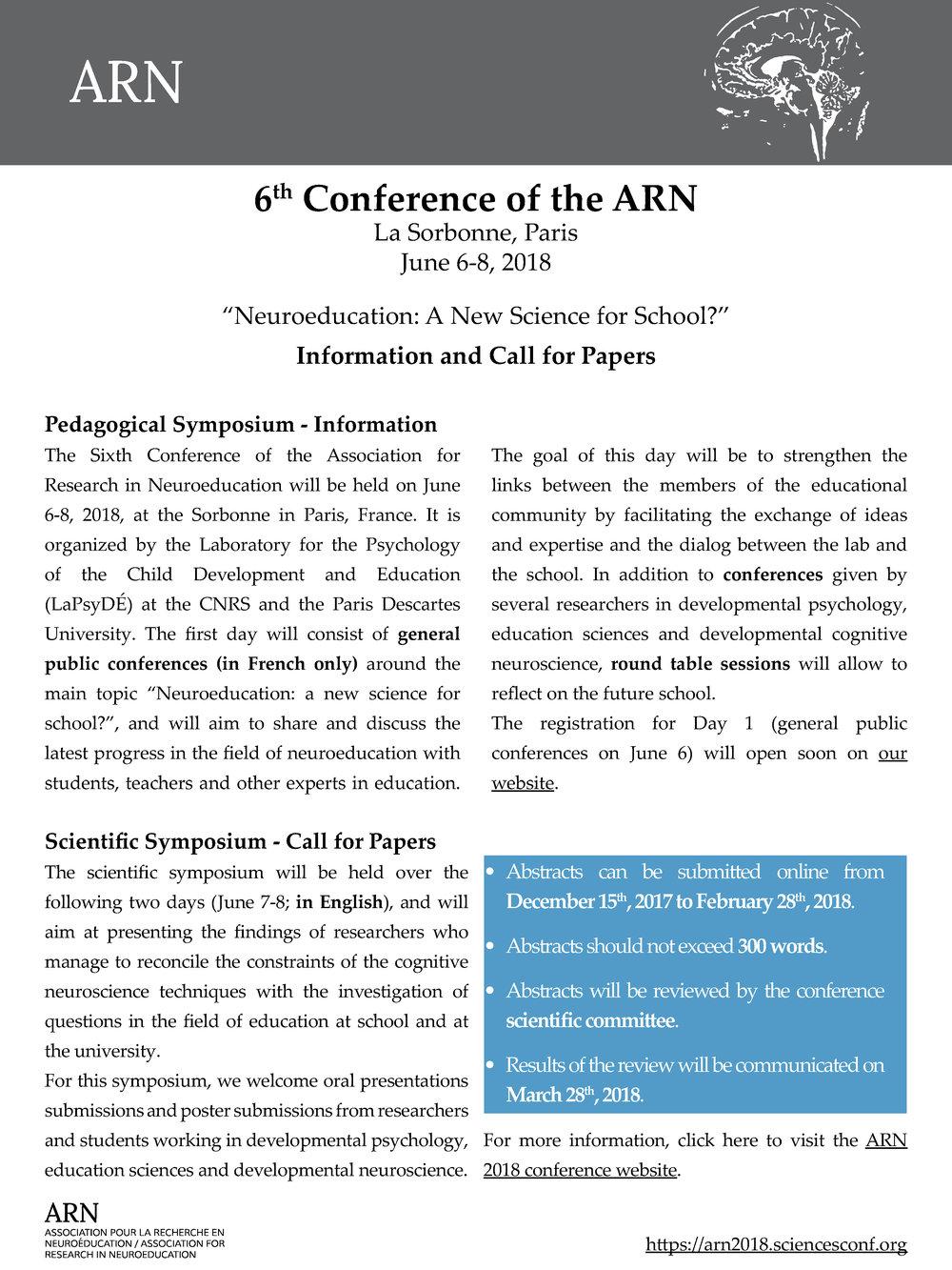 Appel_6e congrès_ARN_Page_2.jpg