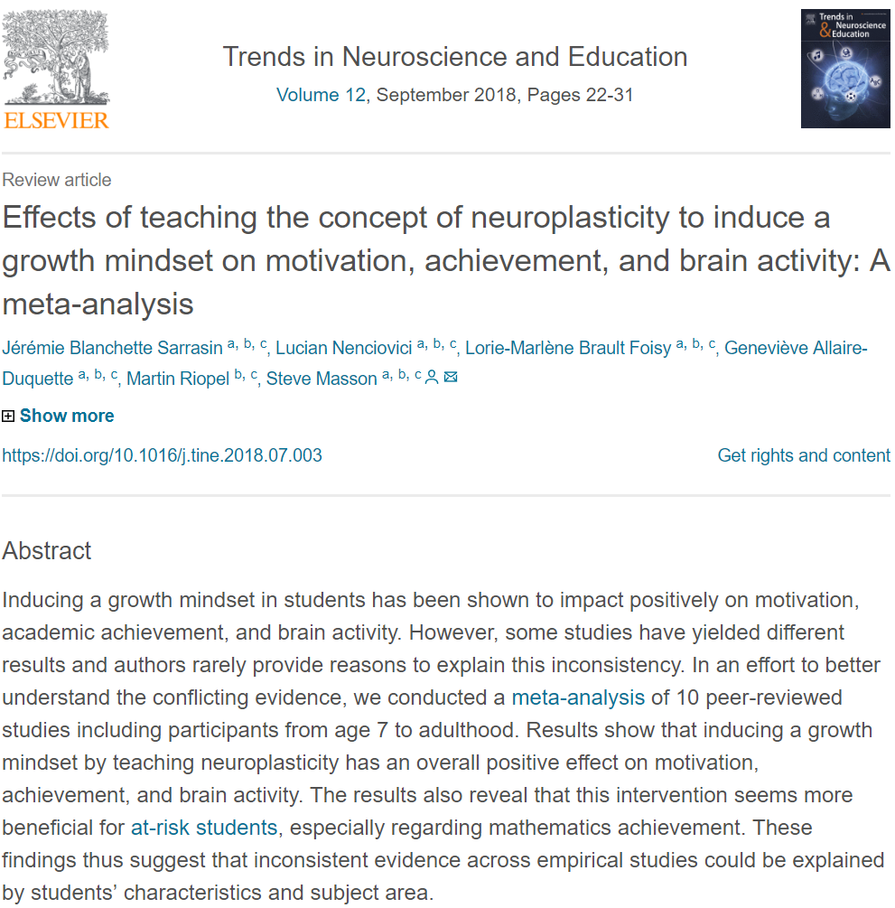 FireShot Capture 1 - Effects of teaching the concept of neu_ - https___www.sciencedirect.com_scien.png