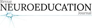 Logo_Neuroeducation_Journal_300width.jpg
