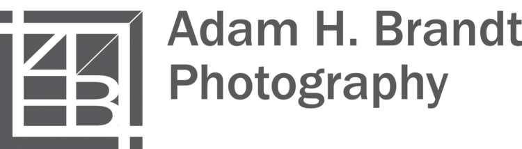 Adam H. Brandt Photography