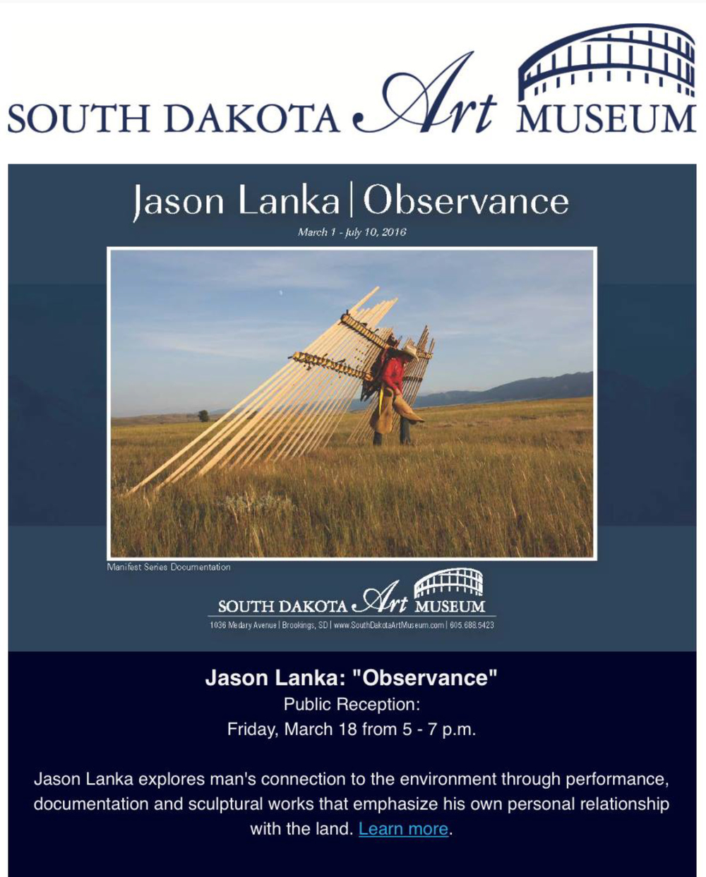 South Dakota Museum.jpg