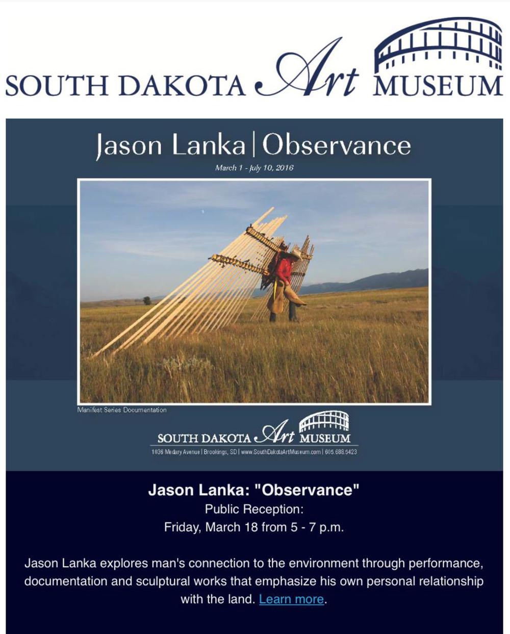 South Dakota Museum.jpg