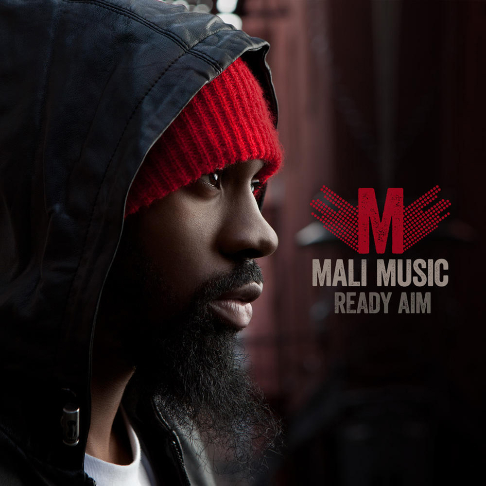 Mali_Music_cover_iPad.jpg