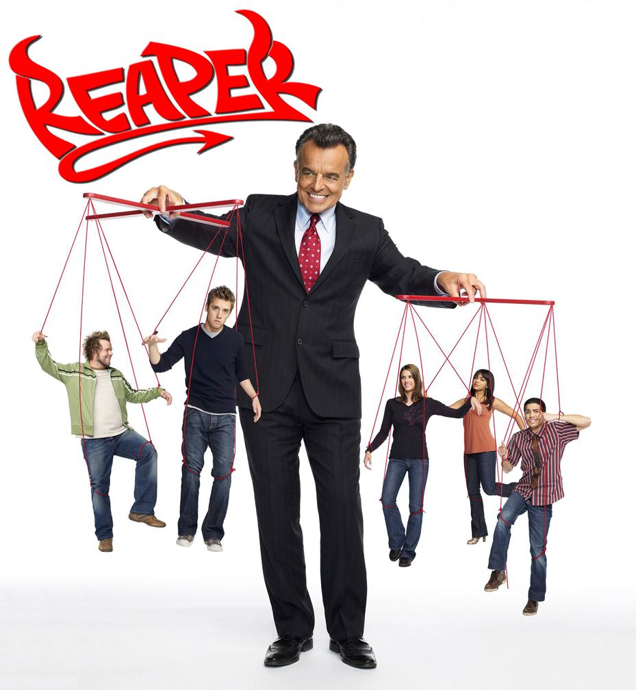 reaper-ipad.jpg