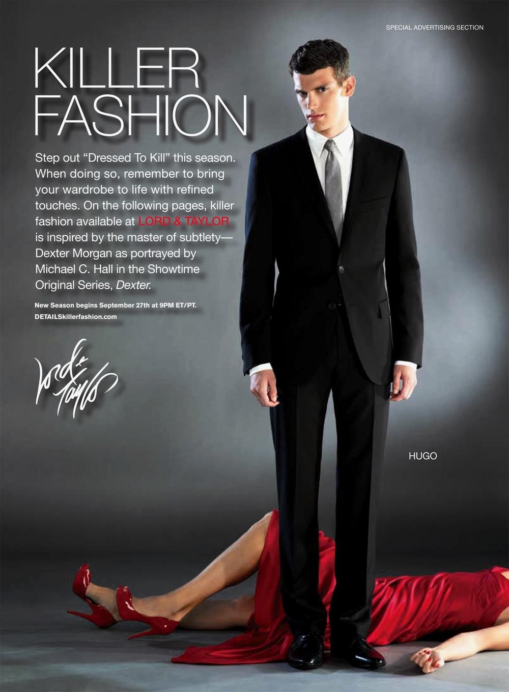 Eric Ogden Advertising-27.jpg