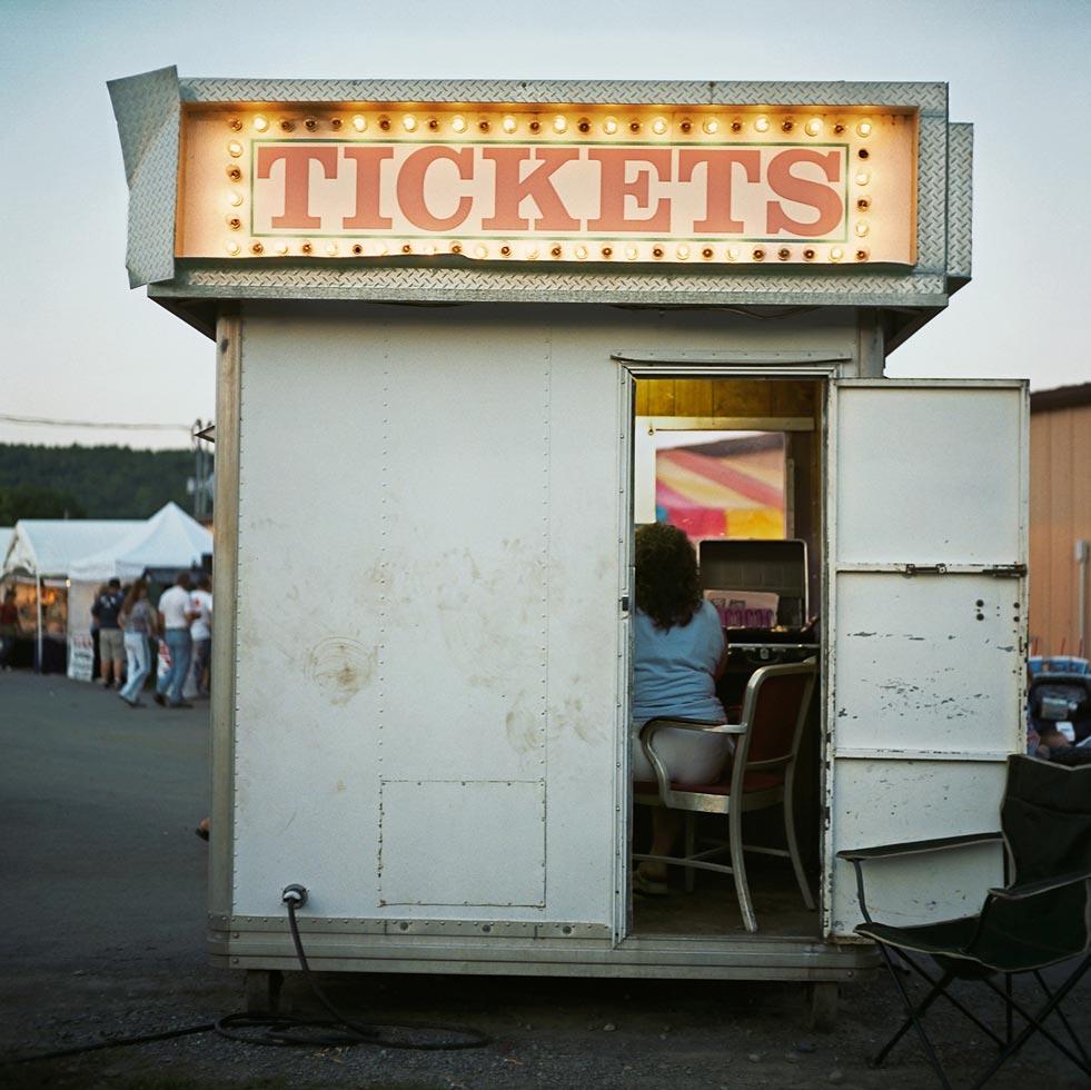 007740-3-10-tickets2_filteredv9.jpg