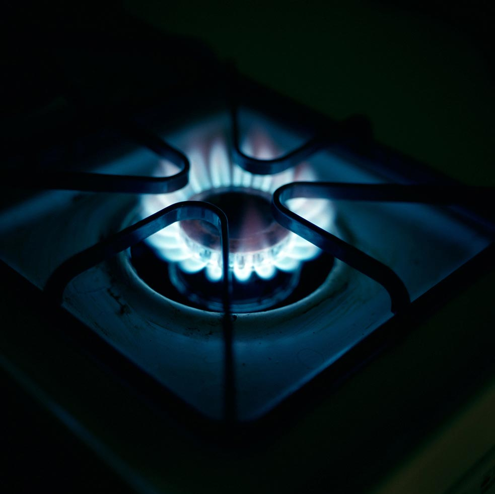 734452-x-1-burner_fv3.jpg