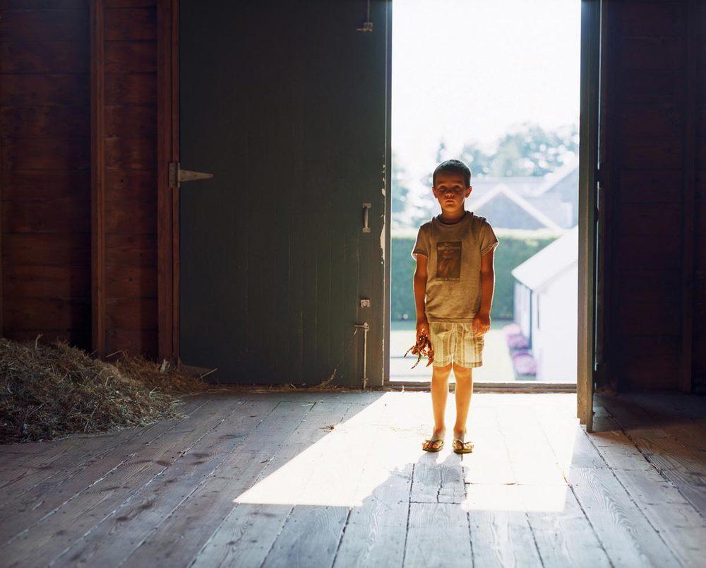 boy-barn-9.jpg