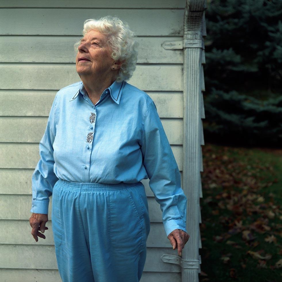 denim-old-lady-3.jpg