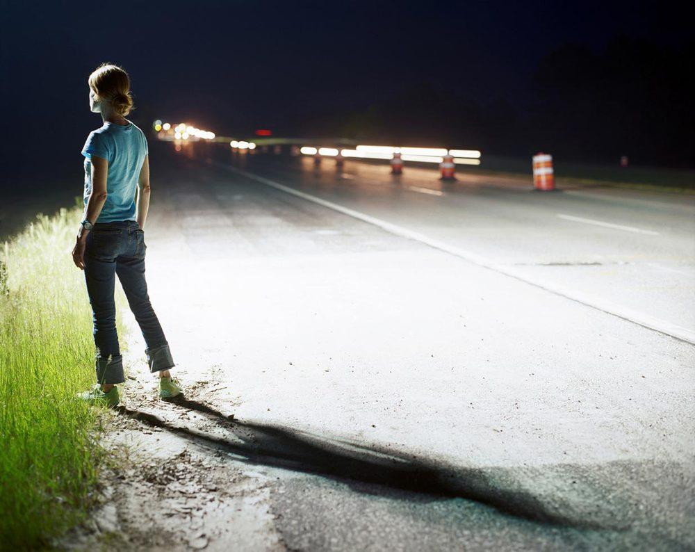 girl-roadside-1.jpg