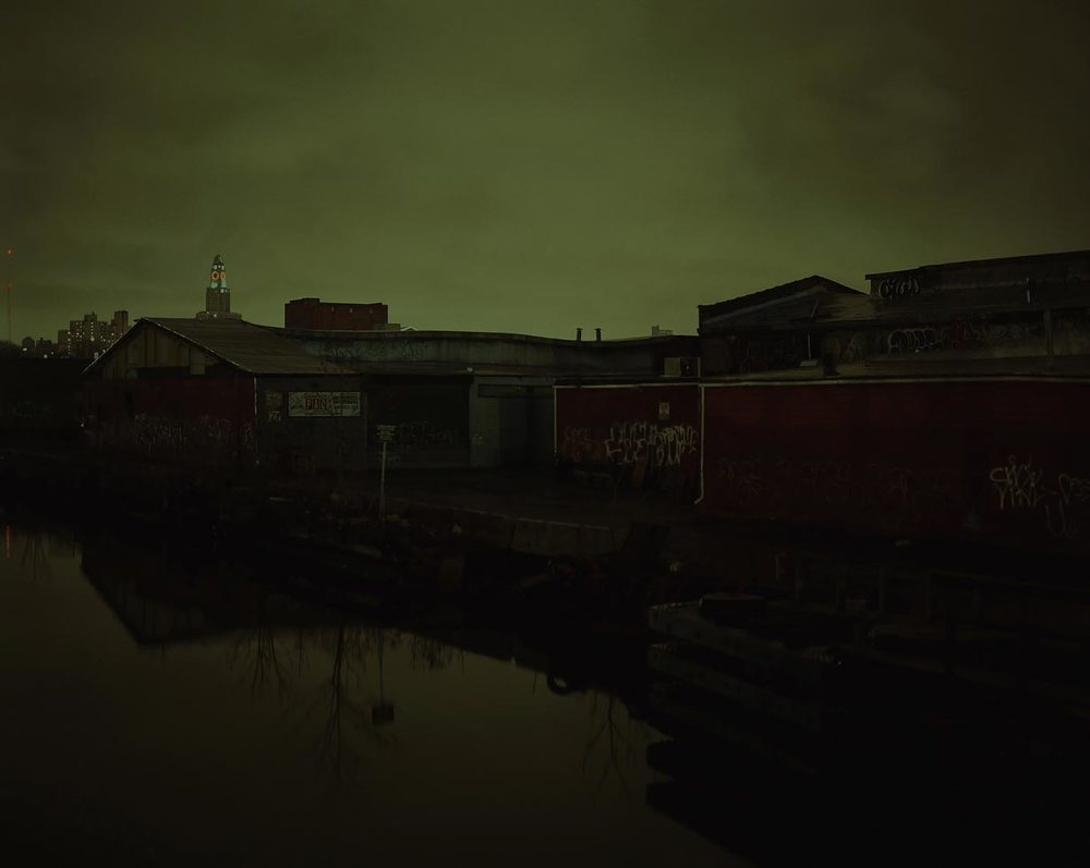 gowanus-canal-5.jpg