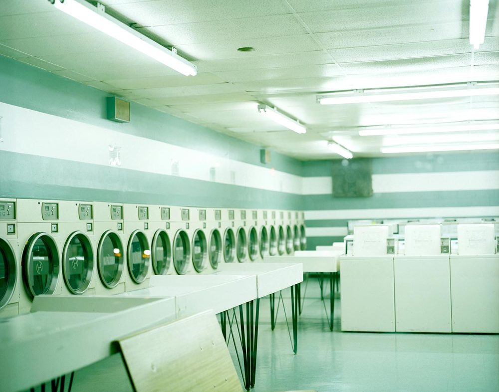 laundromat-11.jpg