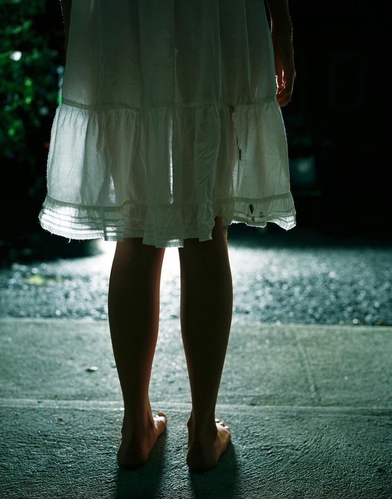 legs-night-2a.jpg