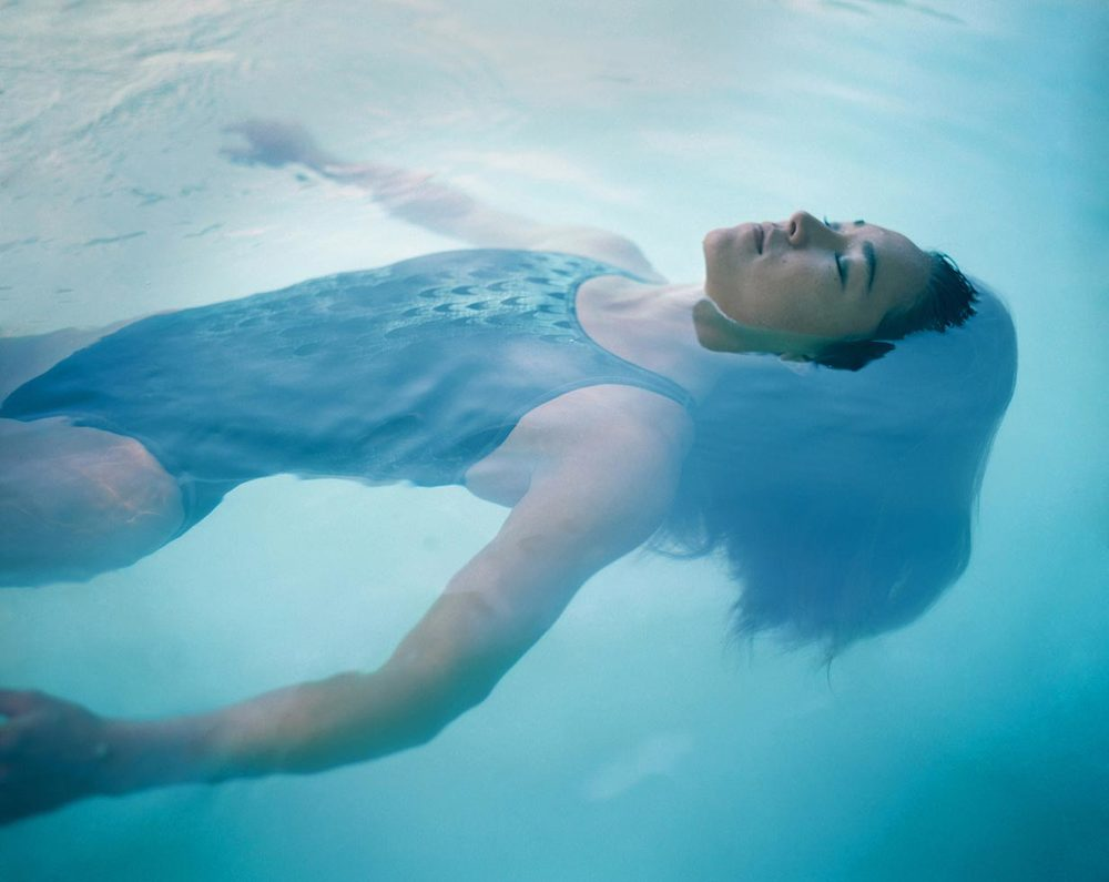 woman-floating-4.jpg