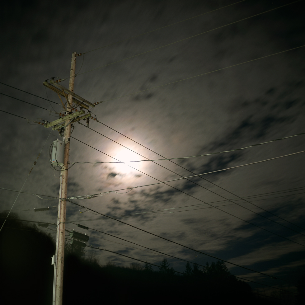 109609-3-1-NightSky_f.jpg
